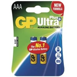 batéria GP 24AUP LR03 BL