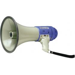 megafón TM-25