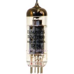 elektrónka EL84/6BQ5