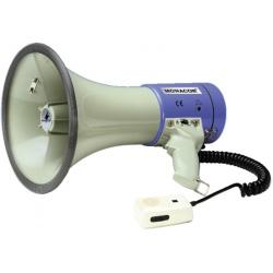 megafón TM-27
