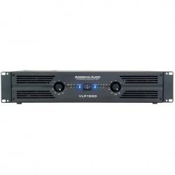 zosilňovač VLP1500 American Audio