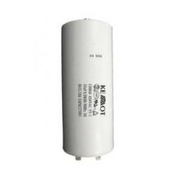 rozbehový kondenzátor 55uF/450V