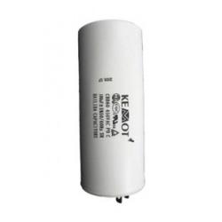 rozbehový kondenzátor 100uF/450V